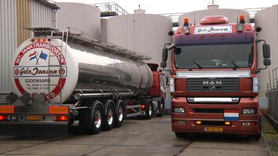 Gebr. Jansen Transport (1)